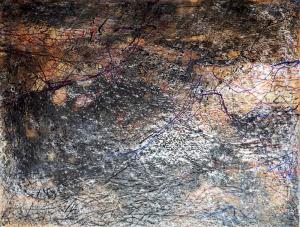 Vilacasas Planimetria N.17 - 27'5 x 36'5 - circa 1958 - sense signatura
