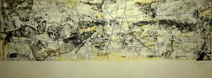 Vilacasas Planimetria N.22 - 25 x 65 - 19 x 65 - 1958