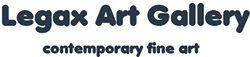 Legax Art Gallery