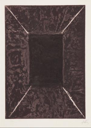 Tàpies-La-Porta-34-de-75-78-x-58-cm-Aguafuerte-Carborundum-Galfetti1231