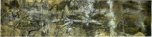 Vilacasas Planimetria N.20 - 11'5 x 47 - 1958