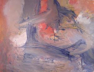 Escribà-qqqqE-52-115x87